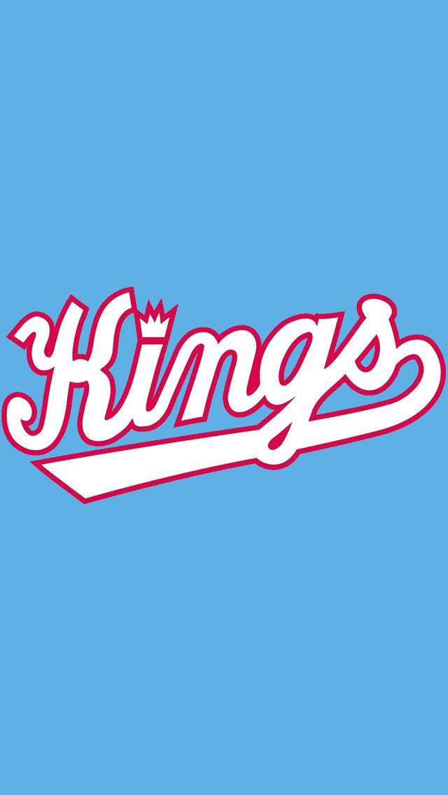 Sacramento Kings 1985