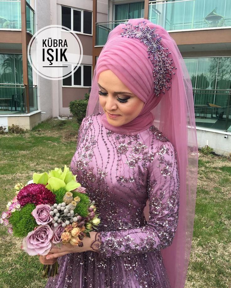 Busene drape helede tülden yapılanı patladı gitti diyebiliriz sizde özenle kendi evinizin rahatlığında hazırlanmak istiyorsanız tarih ve saatler dolmadan rezervenizi yapın #makeup #profesyonelmakyaj #gelinbaşı #türbantasarım #hijab #takmakirpik #duvak #elbuketi #düğün #nişan #kınagecesi #özel #günler #kişiyeözel #evde #vıp #hizmet