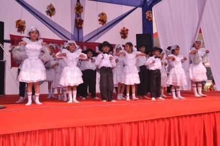 kidsshell is best play way school in india becaus e it gives proper care to the  each children