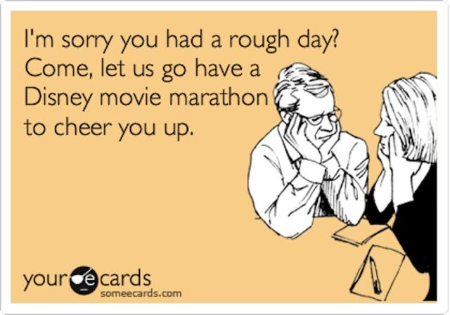 Yes.: Disney Movies, Movie Marathons, Best Friends, Disney Marathons, My Life, Future Husband, Cheer Me Up, Yess, Bad Day