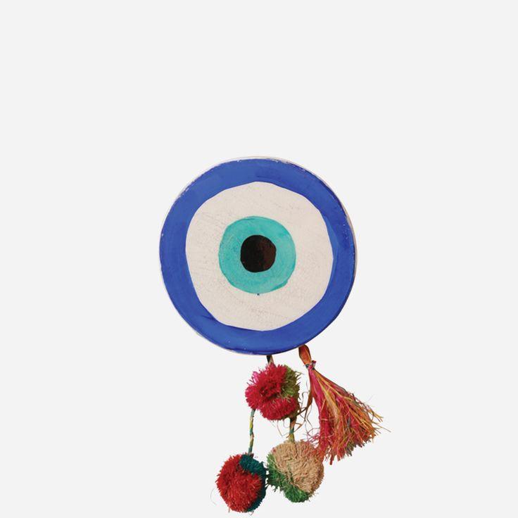 MPEE jai vasicek evil eye mini porthole.jpg