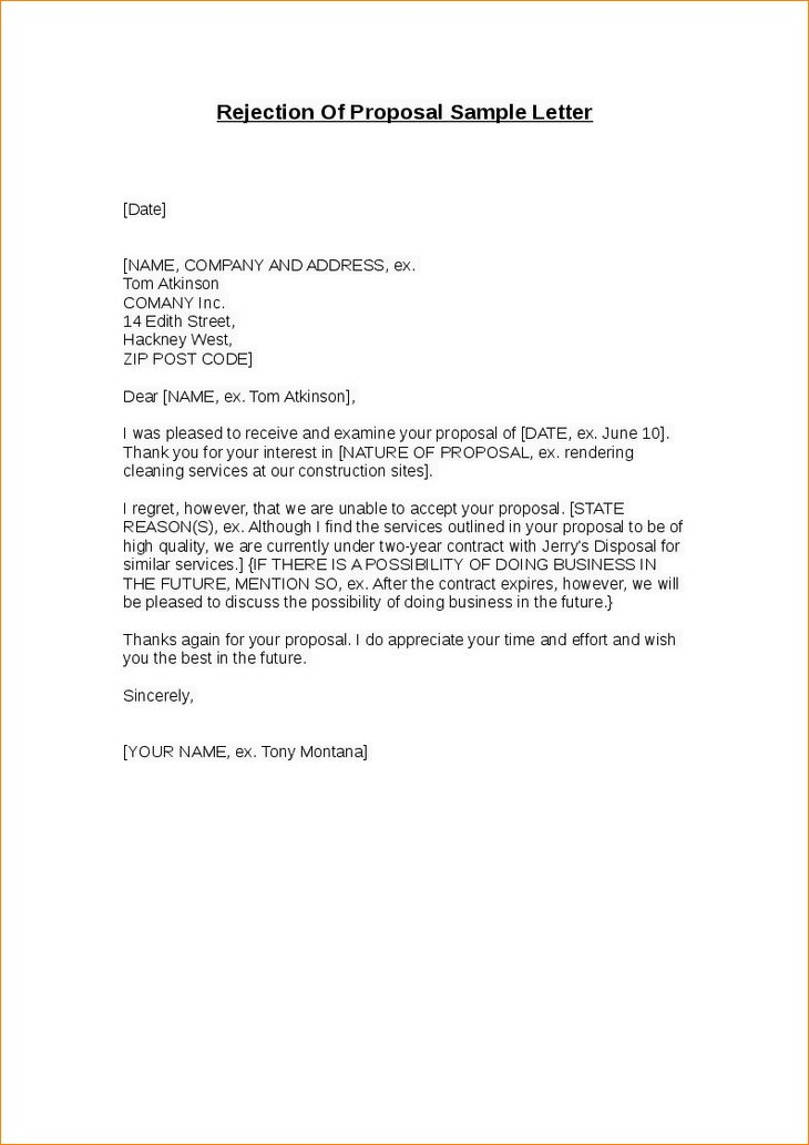Best 25+ Sample of proposal letter ideas on Pinterest Proposal - contract proposal