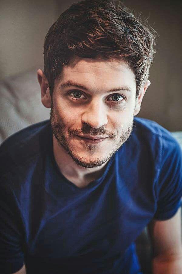 25+ Best Ideas about Iwan Rheon on Pinterest | Iwan rheon ...  25+ Best Ideas ...
