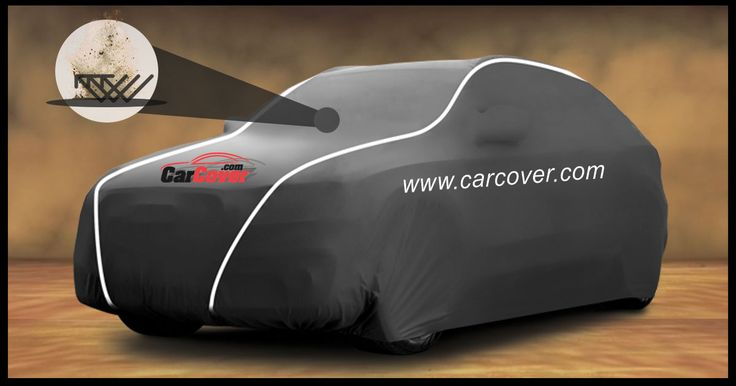 All new custom #bmwx3carcovers now available at carcover.com. Complete waterproof with fine material finish quality. Lifetime warranty available on all car covers. Visit our online store to review complete specifications, ratings @  https://goo.gl/7FLH8M