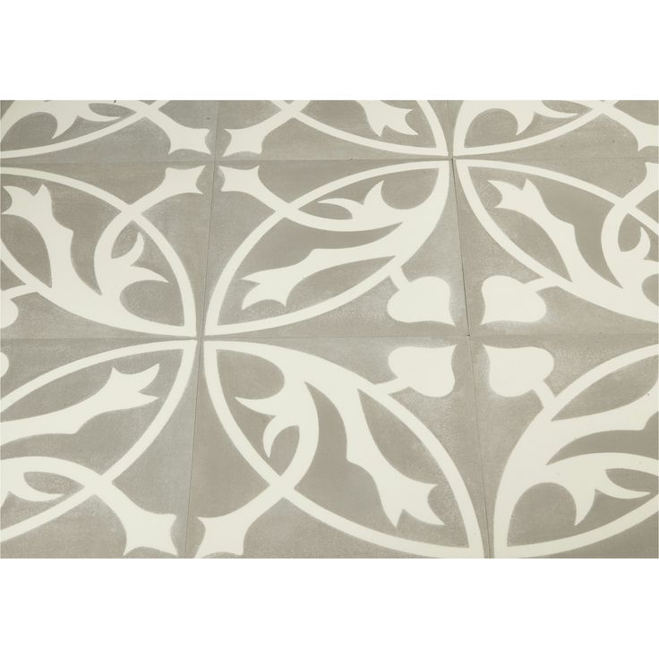 Flexxfloors Stick Premium Portugese kunststof vloertegel grijs 2,1 m²