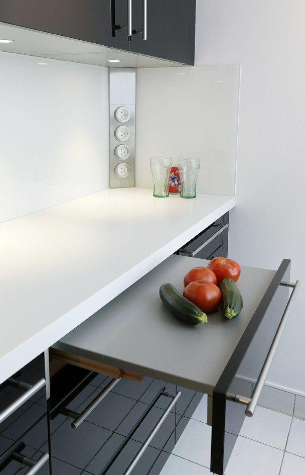 125 best Home - Best kitchen ever images on Pinterest Kitchen