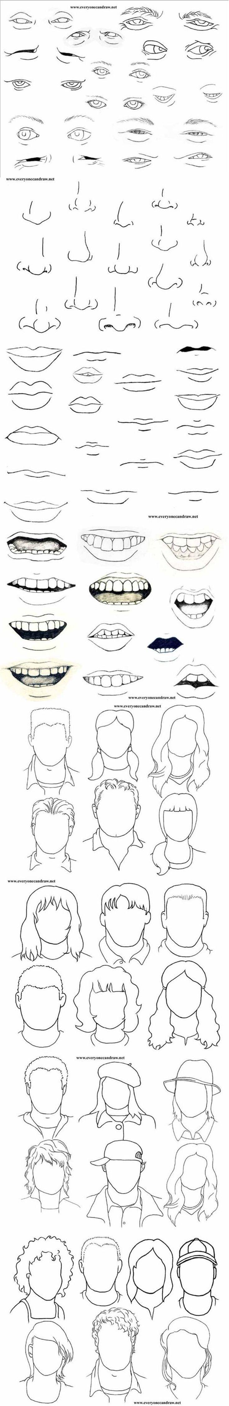 Zeichnung Gesichter 1728   blume bilder handy kostenlos                                                                                                                                                                                 Mehr