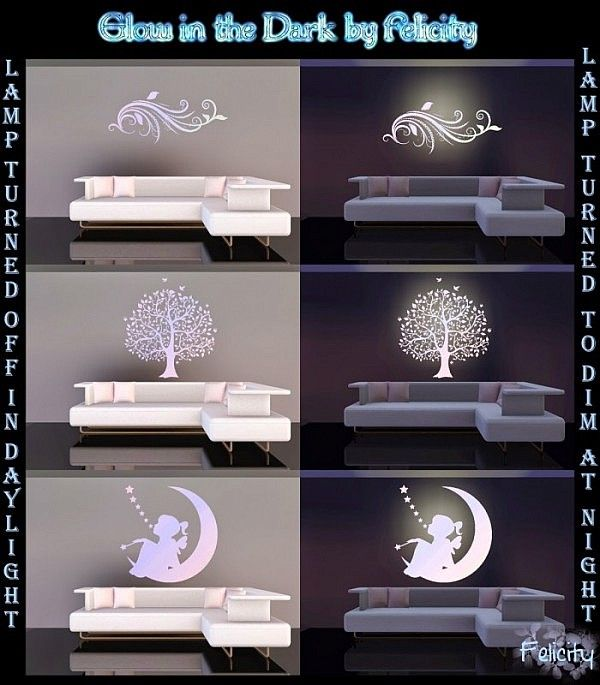 Christmas Decorations On Sims 3: 121 Best Images About €�Sims 3 Furniture On Pinterest