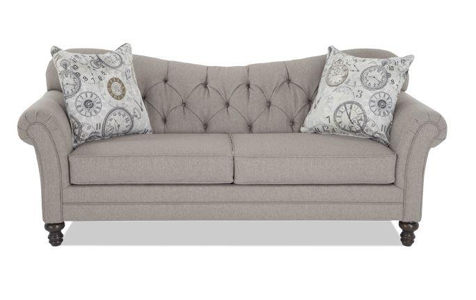 Amazing Timeless Sofa Bobs Furniture Living Room Discount Machost Co Dining Chair Design Ideas Machostcouk