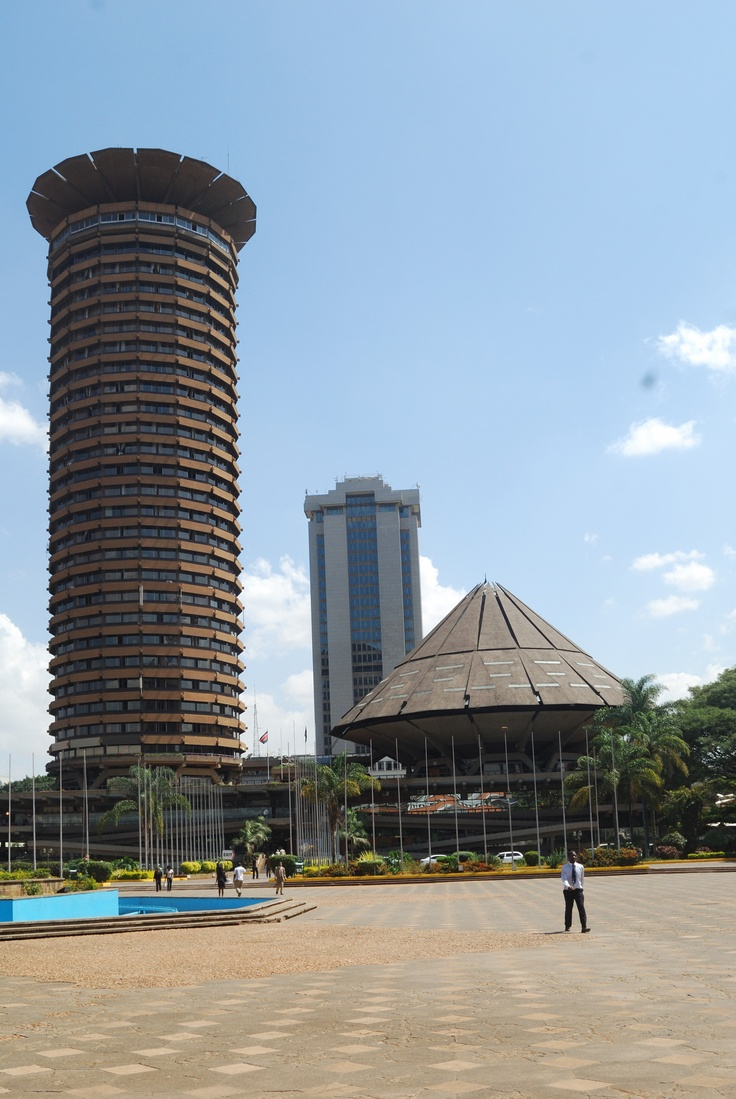17 best images about nairobi  my city my town   on