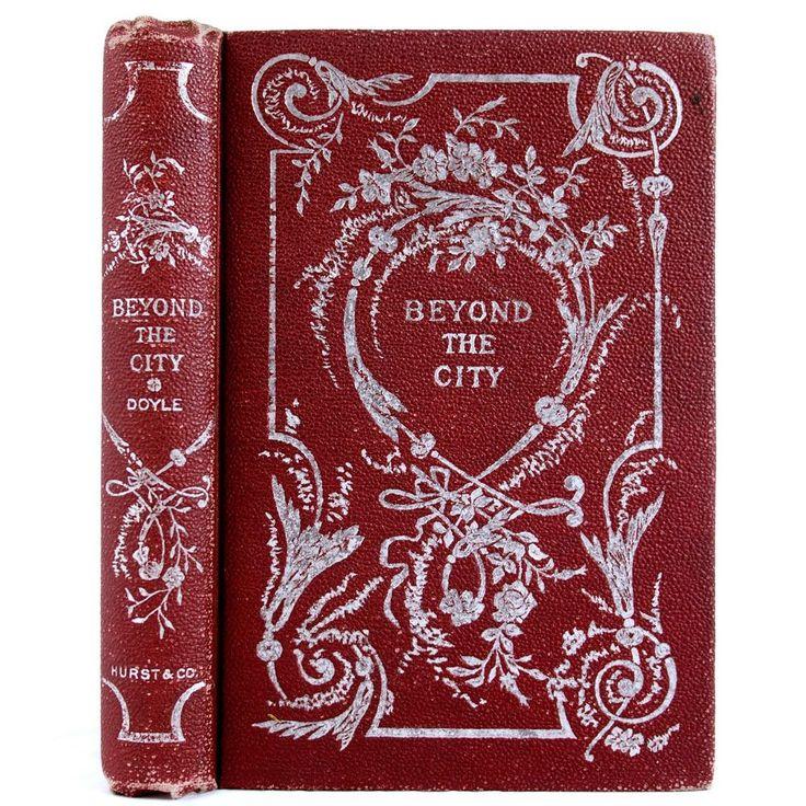 Barrack Room Ballads by Rudyard Kipling