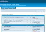 Free – Get *No Ads* Free PhpBB 3 #free #forums, #free #phpbb3, #free #forum #hosting, #free #phpbb #forum #hosting, #free #forum, #free #board, #free #board #hosting, #free #discussion #message #board http://finances.nef2.com/free-get-no-ads-free-phpbb-3-free-forums-free-phpbb3-free-forum-hosting-free-phpbb-forum-hosting-free-forum-free-board-free-board-hosting-free-discussion-message-board/  # About Free-Forum.net What is Free-forum.net?Free-Forum.net is a professional, highly secure, and…