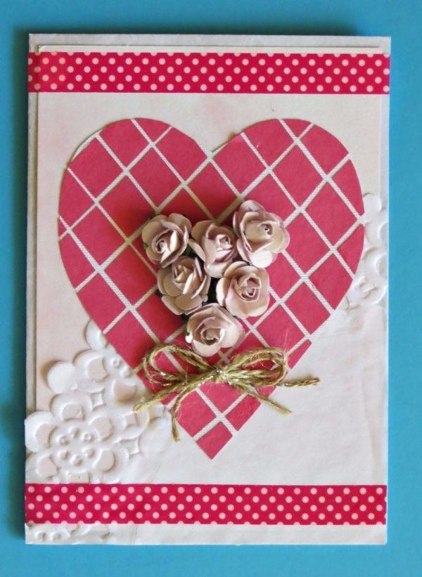 11 best Wall Decorations images on Pinterest | Paper crafting ...