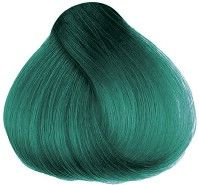 Hermans Tanny Turquoise