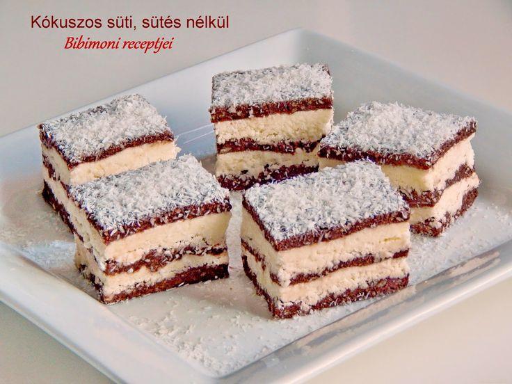 paleolit édességek - Google keresés