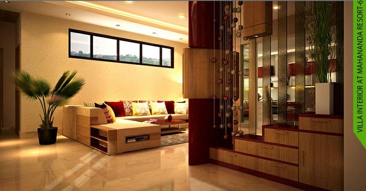 interior designer in gurgaon