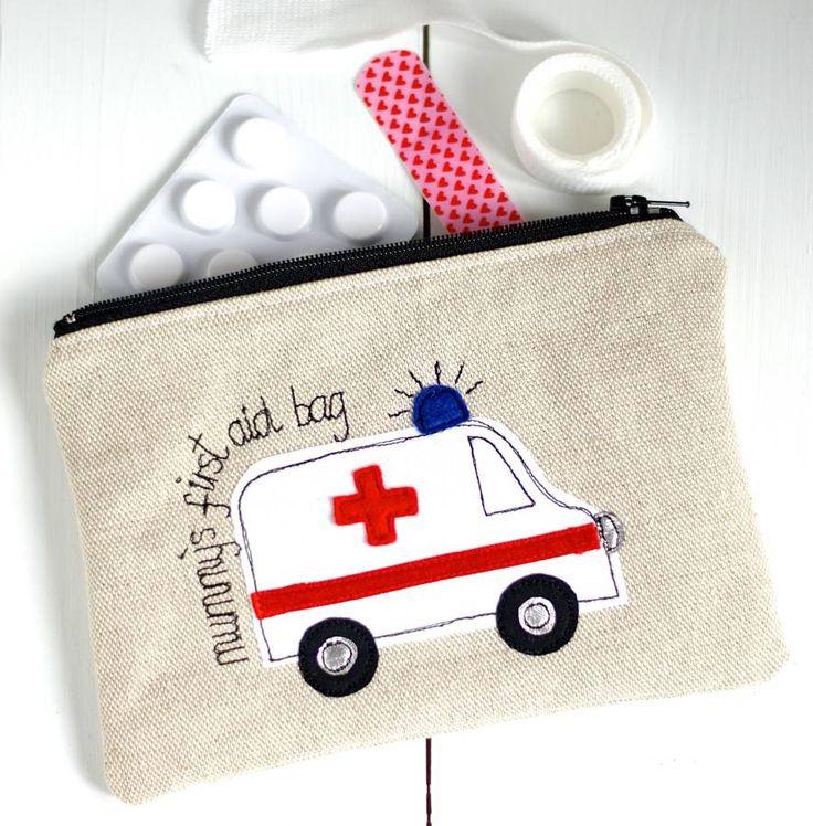 25+ Best Medical Bag Ideas On Pinterest