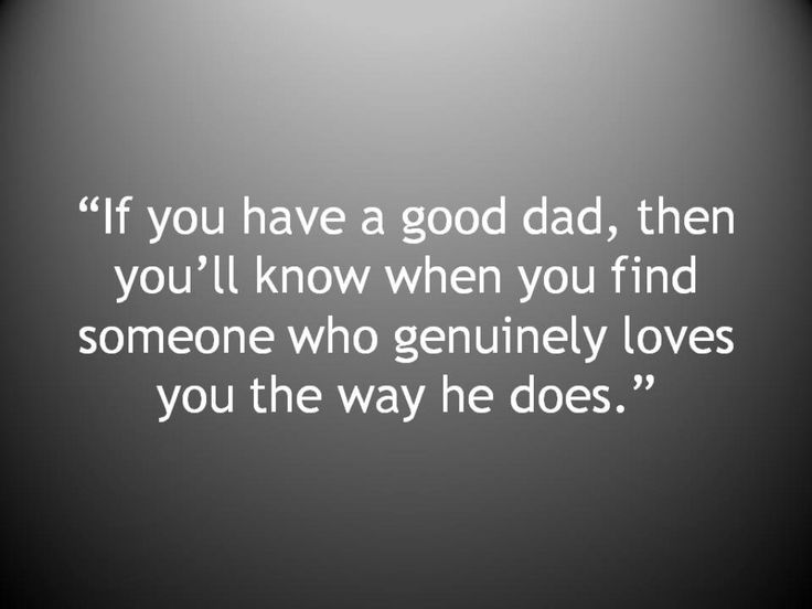 Father's Day Card Messages: What to Write in a Card to Your Dad