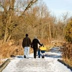 HealthyChildren.org - Winter Blues - Seasonal Affective Disorder and Depression