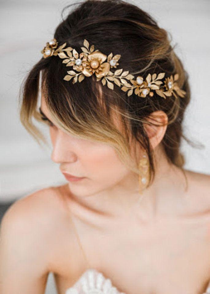 10+ Hochzeitsfrisur wuppertal inspiration