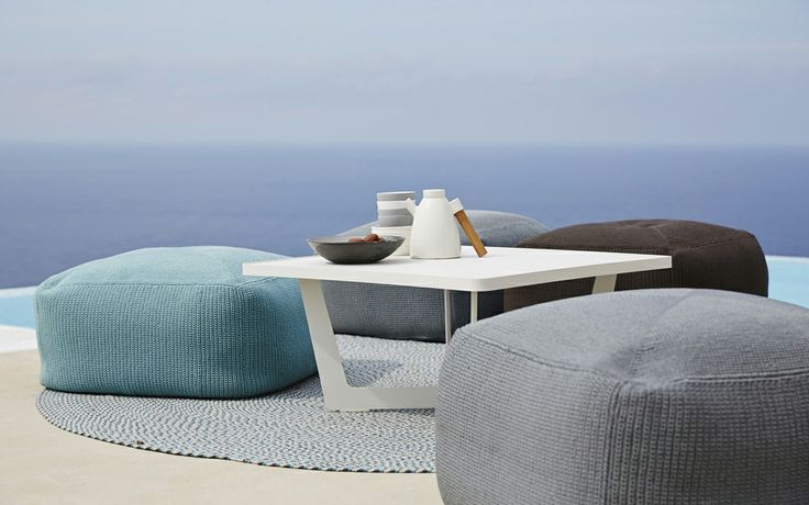 divine collection furniture. Divine - Footstool Ottoman Collection Furniture O