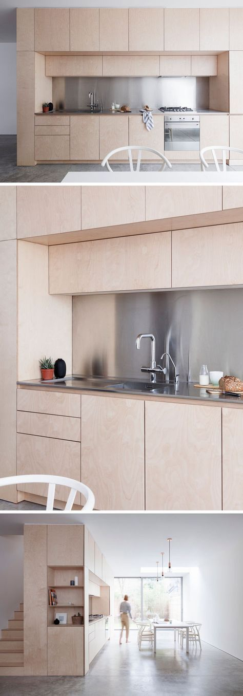 1509 besten wohnen bilder auf pinterest rund ums haus k chen und k chen modern. Black Bedroom Furniture Sets. Home Design Ideas