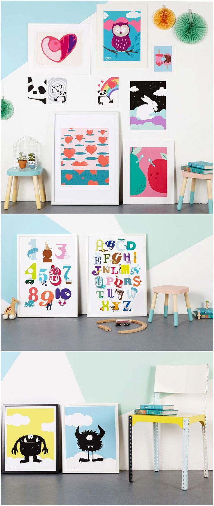 best upcycling images on pinterest child room illustration
