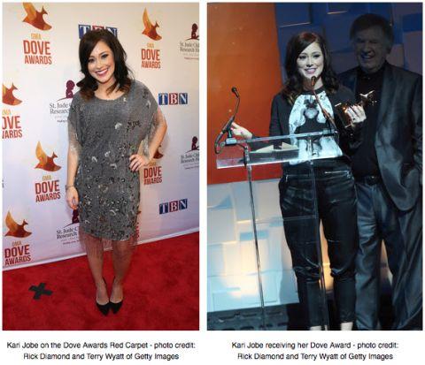 http://www.christianactivities.com/kari-jobe-receives-dove-award-majestic-album