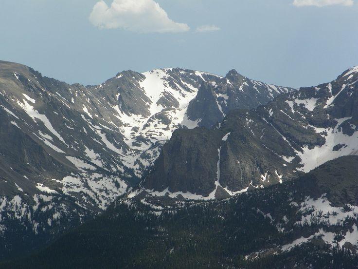 Great Basin Lost Wilderness