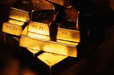 La prospección del oro: ¿Cómo puedo derretir el oro en casa?  | eHow en Español