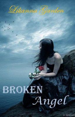 #wattpad #akcja Broken Angel jest opowieścią o gwałtownym dorastaniu, bólu i samotności. Ale nie tylko. Spotkamy się tam również z odpowiedzialnością za swoje czyny ale i z radością z tego co nam ofiarowuje los.   Czy młoda dziewczyna niebawem wkraczająca w studenckie życie będzie potrafiła się odnaleźć po latach...