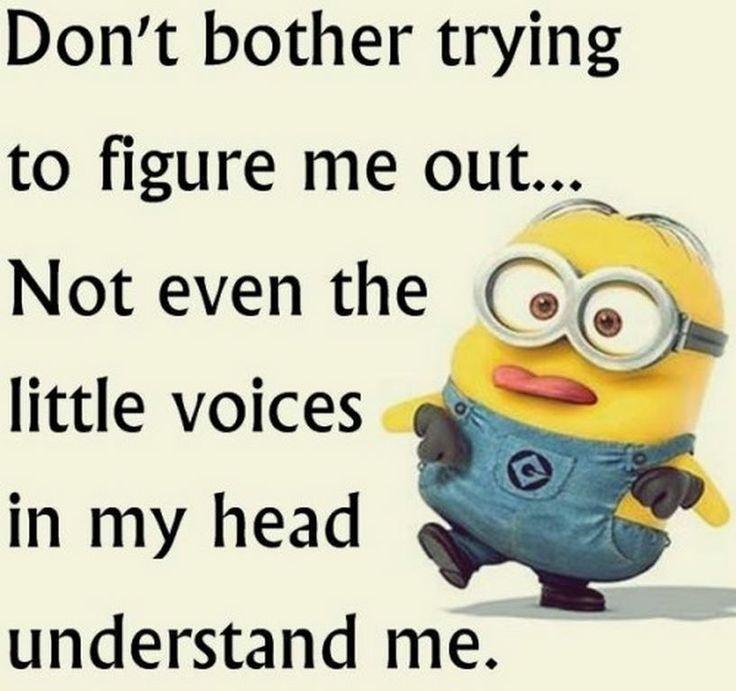 So freakin True...
