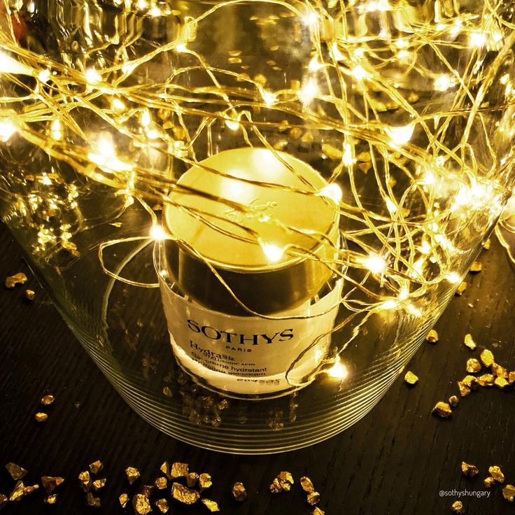 Sothys hydrating cream  skincare #sothys #sothyshungary #hungary #budapest #hydracream #hydrating #skincare #hydra #christmas #2017 #lights