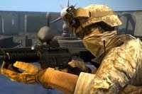 BEGONE: GUERRA - Alucinante juego de acción en primera persona en el que puedes jugar online con jugadores de todo el mundo. Conecta con tus amigos y forma un equipo, compra armas y conviértete en el soldado más letal.
