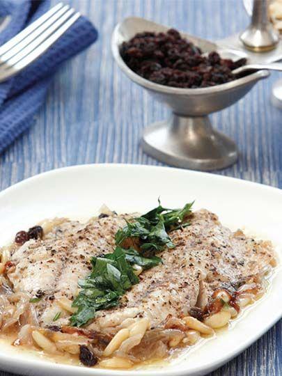 Sahanda uskumru Tarifi - Türk Mutfağı Yemekleri - Yemek Tarifleri