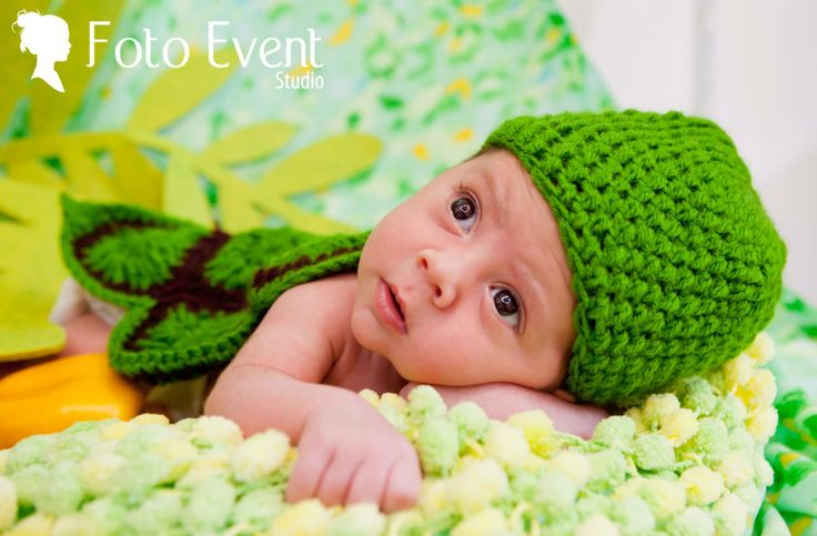 Children photography,newborn & pregnancy, maternity photography. Fotografie di bambini e neonati  All rights reserved - © copyright  FOTO EVENT STUDIO 2014  tag:photography, facebook photography, kid, children, child ideas, cake smash, maternity, newborn