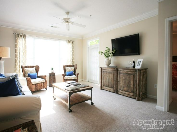 Park at Kennesaw Apartments - Kennesaw, GA 30152 | Apartments for Rent