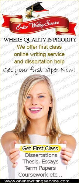pay for dissertation website Admission Essay