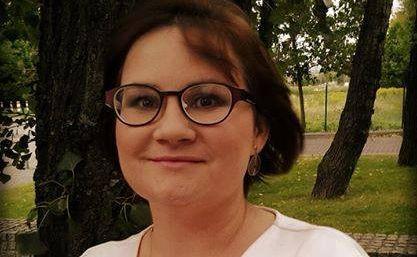 Franek i jego wędrówki: Terlikowska narzeka na zwyczaje Polaków: Zmuszani ...