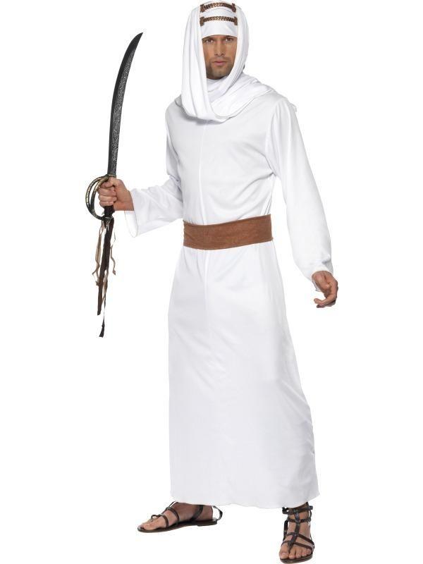 Arabian Nights Costumes | Mens Arabian Nights Fancy Dress Costumes | Arabian Nights Costume