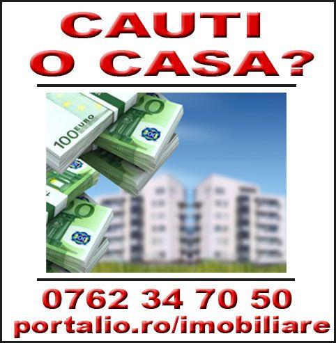 Eurocity Intermed Estate  Real Estate  0747 08 08 13  steluta.sterpu@eurocityestate.ro
