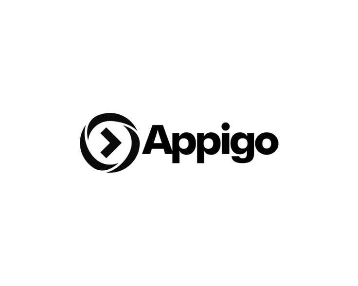logo for appigo