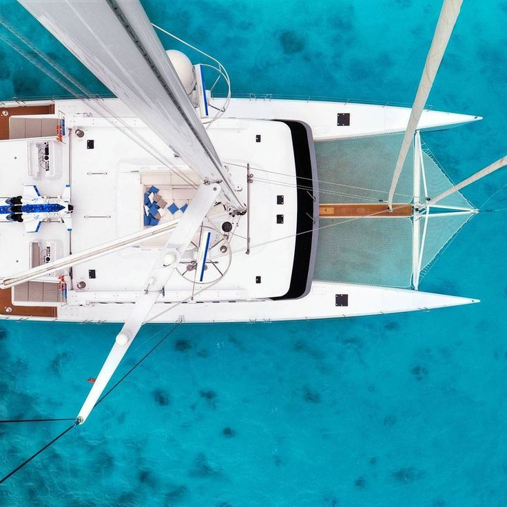 This is your #boat in the #BVI tag who's coming with you!  www.SailChecker.com #squadgoals #catamaran #sailing
