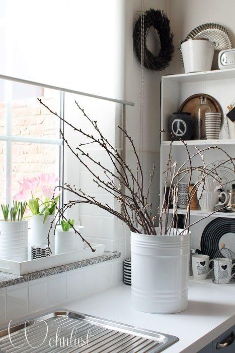 ber ideen zu gl ser dekorieren auf pinterest deko bastelprojekte gl ser und. Black Bedroom Furniture Sets. Home Design Ideas