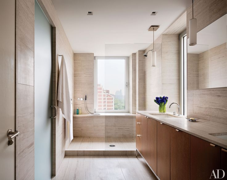 marble bathroom inspiration 12