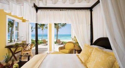 Revista El Cañero: Tortuga Bay Punta Cana entre los mejores hoteles d...