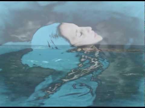 Αρετή Κετιμέ - Κρυφή μου θάλασσα - YouTube