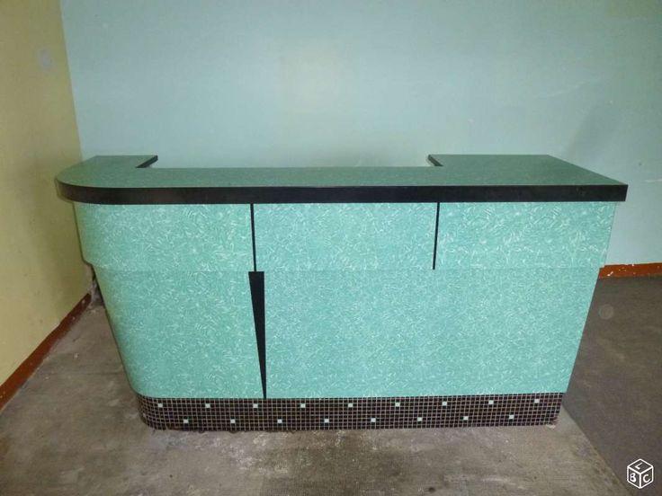 les 25 meilleures id es concernant comptoirs en formica sur pinterest comptoirs en stratifi. Black Bedroom Furniture Sets. Home Design Ideas