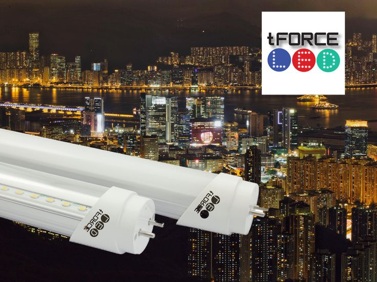 @tForce_Lighting: 56W T8 / T12 traditional #Fluorescent tube replacement #Shop tForceLED #EnergySaving Tube  Same Day Delivery  tforceled.co.uk
