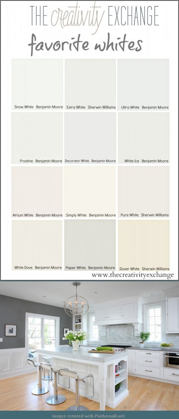 17 Best Images About Paint Tips For Choosing The Right